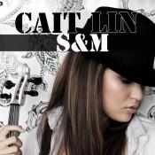 Caitlin De Ville - S & M
