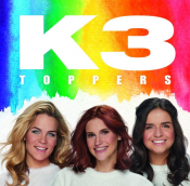 K3 - K3 Toppers