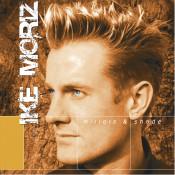 Ike Moriz - Mirrors And Shade