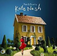 Kate Nash - Made Of Bricks