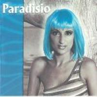 Paradisio - Paradisio