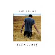 Martyn Joseph - Sanctuary