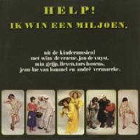 Wim De Craene - Help! Ik win een miljoen