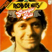 Rob De Nijs - Rob de Nijs Grootste Hits