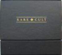 The Cult - Rare Cult  (Box 7 cd's)