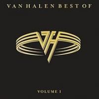 Van Halen - Best Of Volume I
