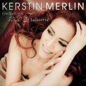 Kerstin Merlin - Eine Nacht oder 1000 Träume