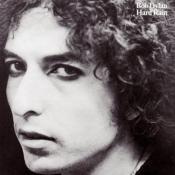 Bob Dylan - Hard Rain