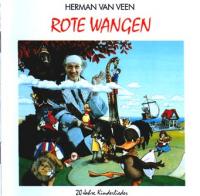 Herman Van Veen - Rote Wangen