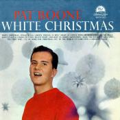 Pat Boone - White Christmas