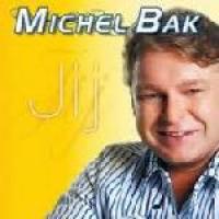 Michel Bak - Jij