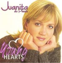 Juanita du Plessis - Young Hearts