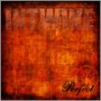 Intwine - perfect