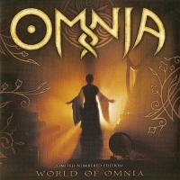 Omnia - World Of Omnia