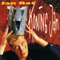 Jan Rot - Koning Jan