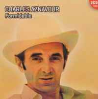 Charles Aznavour - Formidable
