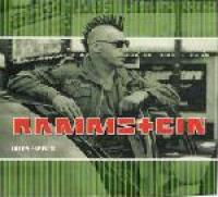Rammstein - Totes Fleisch