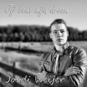 Jordi Weijer - Jij bent mijn droom