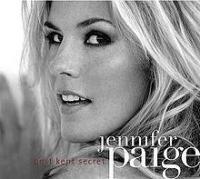Jennifer Paige - Best Kept Secret (Deluxe edition)