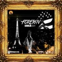 Soulja Boy - Foreign 2