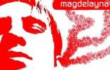 Magdelayna