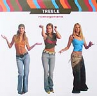 Treble - Ramaganana (2003)