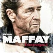 Peter Maffay - Erinnerungen II
