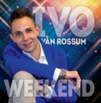 Ivo van Rossum - Weekend