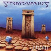 Stratovarius - Episode