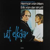 Herman Van Veen - Uit elkaar