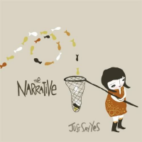 The Narrative - Just Say Yes