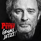 Pete Wolf (Wolfgang Petry) - Genau jetzt!