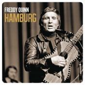 Freddy Quinn - Hamburg - Die Hits der deutschen Charts