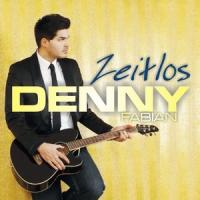 Denny Fabian - Zeitlos