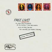 Free - Live!