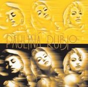 Paulina Rubio - La Chica Dorada