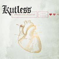 Kutless - Hearts Of The Innocent