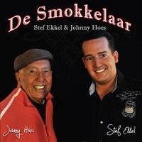 Stef Ekkel - De Smokkelaar (Duet met Johnny Hoes)
