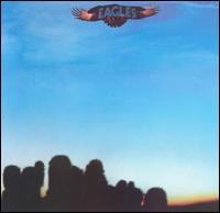 The Eagles - Eagles