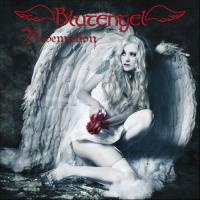 Blutengel - Redemption
