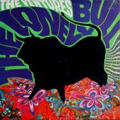 The Ventures - The Lonely Bull