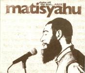 Matisyahu - Shake Off the Dust... Arise