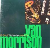 Van Morrison - The Best Of Van Morrison (Volume Two)