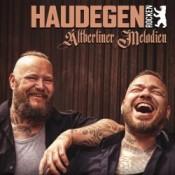 Haudegen - Haudegen rocken Altberliner Melodien