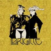 Brigitte [FR] - Le Coffret Collector