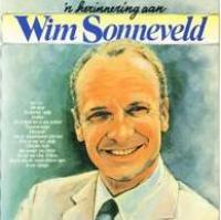 Wim Sonneveld - 'n Herinnering aan Wim Sonneveld