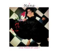 Nana Mouskouri - The Power Of Love