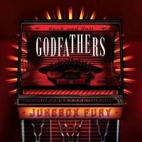 The Godfathers - Jukebox Fury