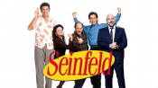 Seinfeld (TV Show)