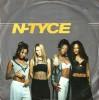 N-Tyce